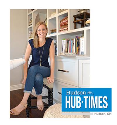 Hudson Hub-Times