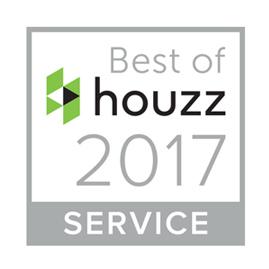LYS-Best-Houzz-2017