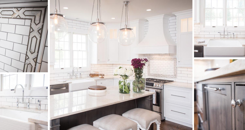 Interior Design Studio & Furnishings | Laura Yeager Smith Home ...